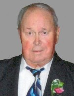 Robert Guithues Sr.