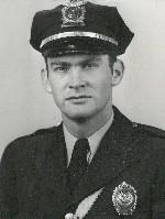 Robert Verges