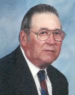 Victor Mueth