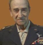 Lt. Col. William Bilotti