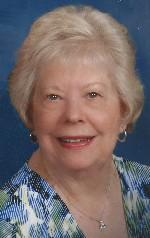 Evelyn Lannert