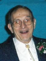 Frank Keeser