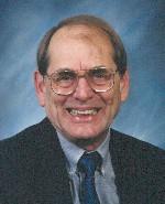 Gerald Geppert