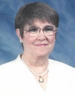 Janet Doane