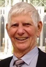 Paul Fiedler