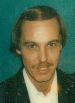 Ronald Mischke