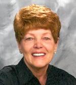 Sharon Hecke