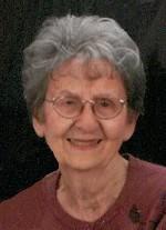 Sylvia Clement