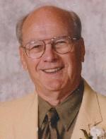 Vincent Wobbe