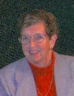 Jane Schilling