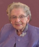 Frances Shadewaldt