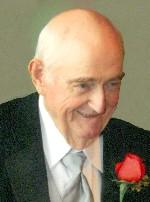 Joseph Thomas Gilmer