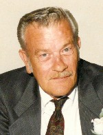 Vernon Vehlewald