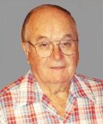 Albert Juenger