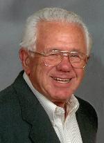 Robert Cerulli