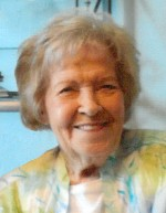 Rose Marie Quirin