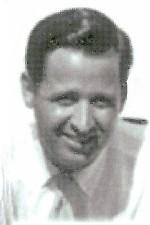 William Healey Jr.