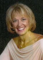 Sandra Strobl