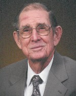 Willard Etling