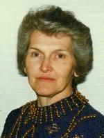 Carol Perez