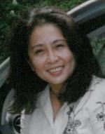 Carolina Wiesen