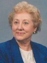 Catherine Cheperak
