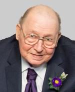 Charles Veto III