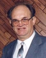 Gerald Lonnon