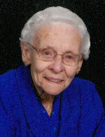 Helen Barkau