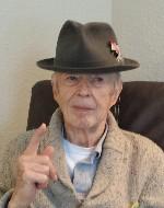 Herbert Lantz Jr.