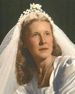 Laverne Kloess
