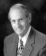 Lawrence Twigg