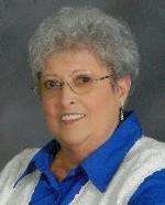Marie Stone