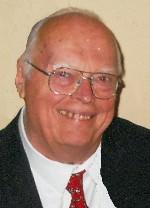 Albert Dolansky