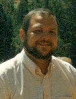 Barry Pultman