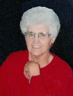 Betty McDonnell