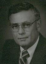 Donald Yurgec