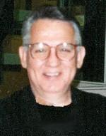 George Behrman