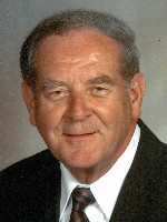 James Harter Jr.