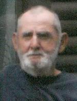 Raymond Anna