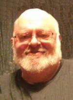 Robert Hoffarth Jr.
