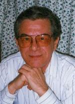 Ronald Stuckel