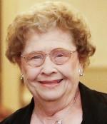 Teresa Gauch