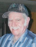 Wayne Kleier