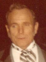 Samuel Koesterer