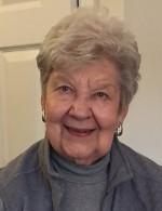 Hazel Dietiker