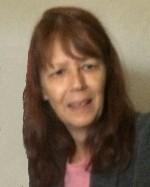 Karla Thies