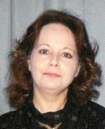 Linda Lanter