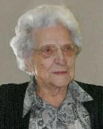 Loretta Mahan Joergens
