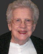 Margaret Rosson
